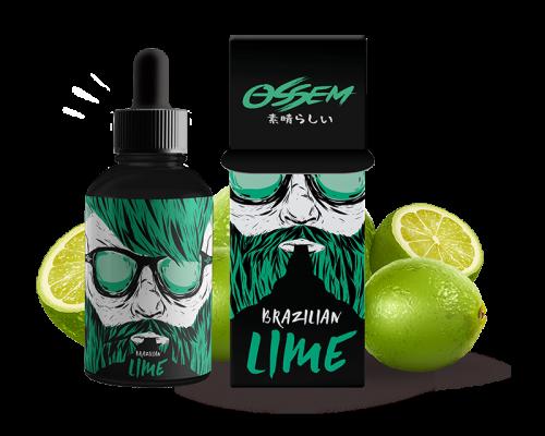 braz-lime-cp1