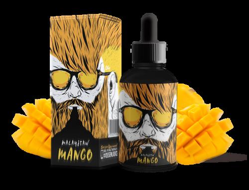 malaysian-mango-p2