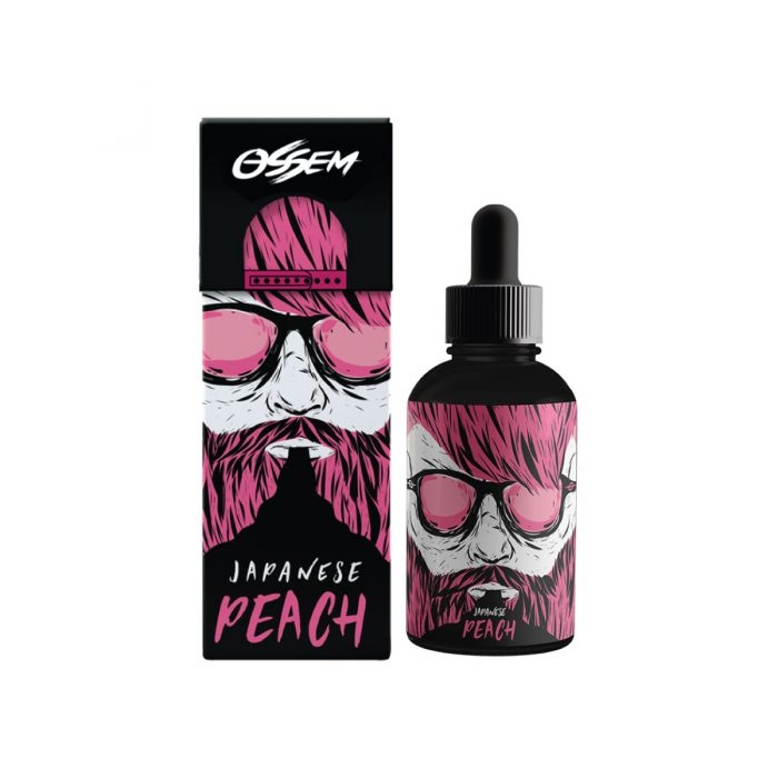 Ossem-Japanese-Peach-01