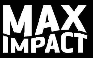 Ossem Max Impact