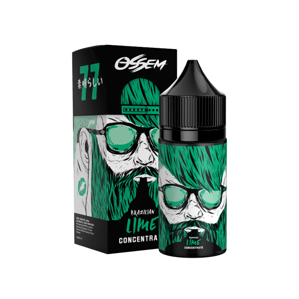 ossem-juice-brazilian-lime-30ml-concentrate