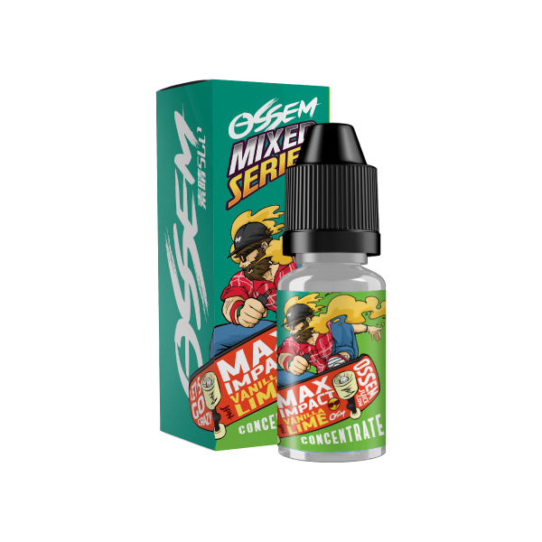 ossem-juice-max-impact-10ml-concentrate